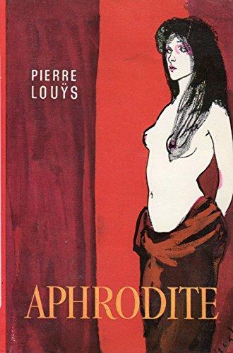 9782253012436: Aphrodite