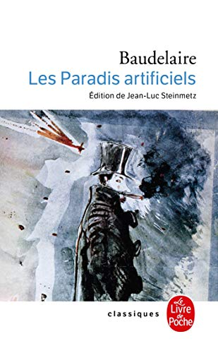 9782253014386: Les Paradis artificiels