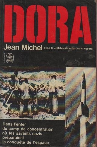 Dora: Nucéra Louis Michel