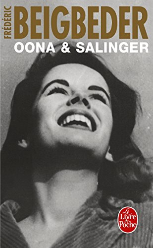 9782253017400: Oona & Salinger (French Edition)