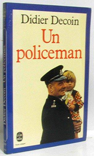 9782253017677: Un policeman