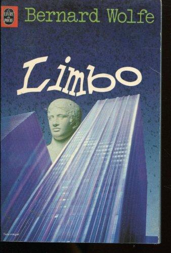 9782253018827: Limbo (en français)