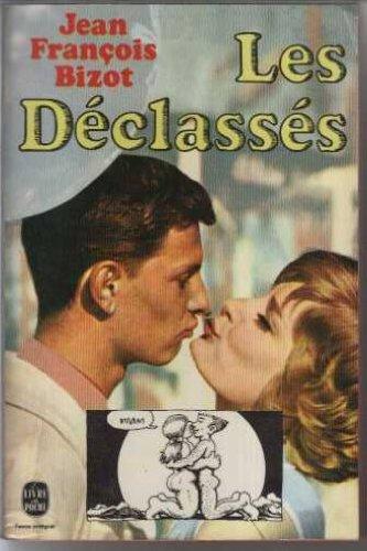 Les déclassés (2253019518) by [???]