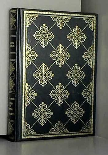 9782253022817: Le Zéro et l'infini (Collection Prestige du livre)
