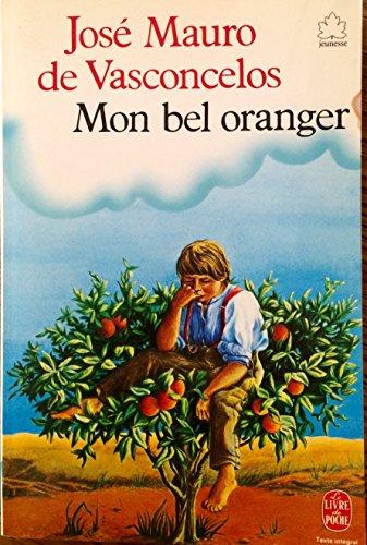 9782253023333: Mon bel oranger