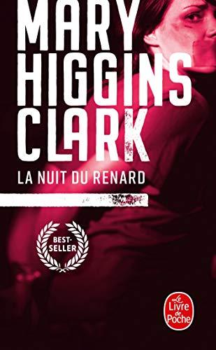9782253025481: La Nuit Du Renard (French Edition)