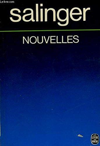 9782253026594: Nouvelles