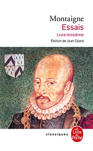 montaigne essays on cannibals Academiaedu is a platform for academics to share research papers.