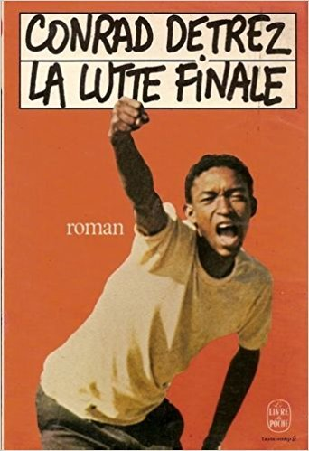9782253030621: La Lutte finale