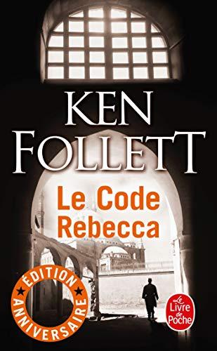 9782253032069: Le Code Rebecca (Le Livre de Poche)