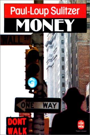 9782253032250: Money
