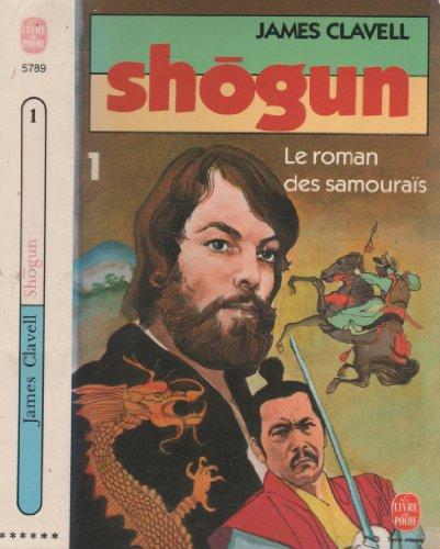 9782253032533: Shogun; Tai-Pan; King Rat (boxed set)