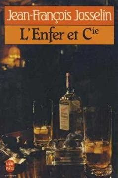 9782253033035: Lenfer Et Cie (French Edition)