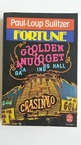 9782253033844: Fortune