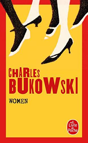 9782253033974: Women (Le Livre de Poche)