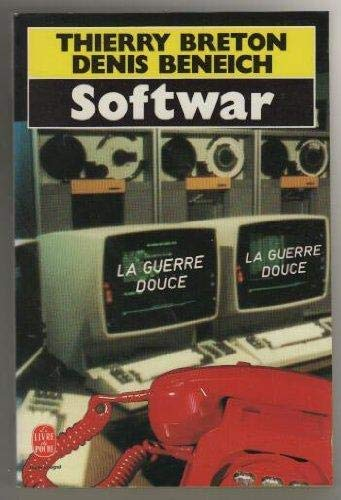 Softwar la Guerre Douce: Breton+Beneich