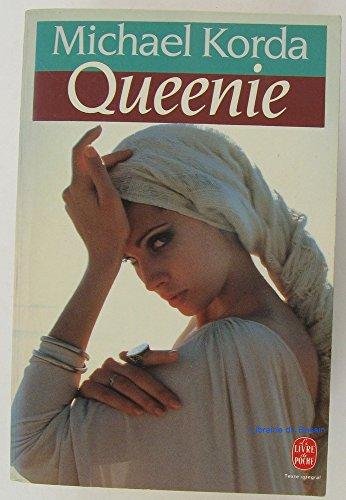9782253041962: Queenie