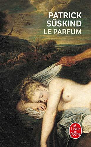 9782253044901: Le parfum (Le Livre de Poche)