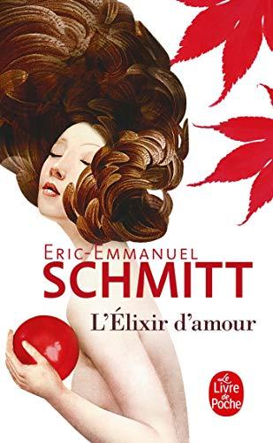 9782253045427: L'Elixir d'amour
