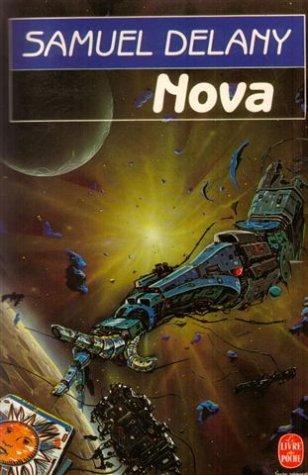 9782253046813: Nova