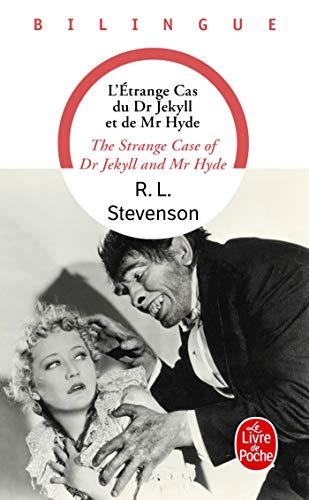 9782253047636: Le cas étrange du Dr Jekyll et de M. Hyde