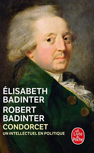 9782253053279: Condorcet, 1743-1794