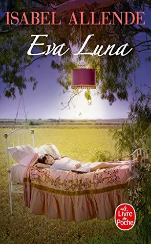 9782253053545: Eva Luna