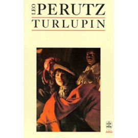 9782253055501: Turlupin