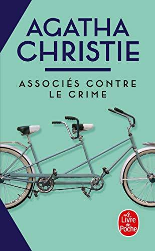 Associes Contre le Crime (Le Livre de: Christie, Agatha