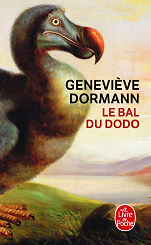 9782253058168: Le bal du dodo