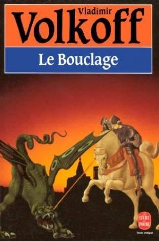 9782253059523: Le bouclage