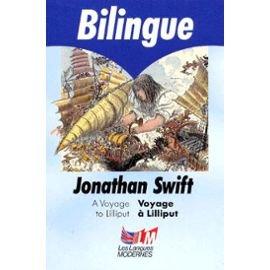 9782253060840: Voyage à Lilliput