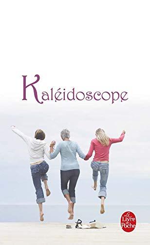 9782253061014: Kal�idoscope
