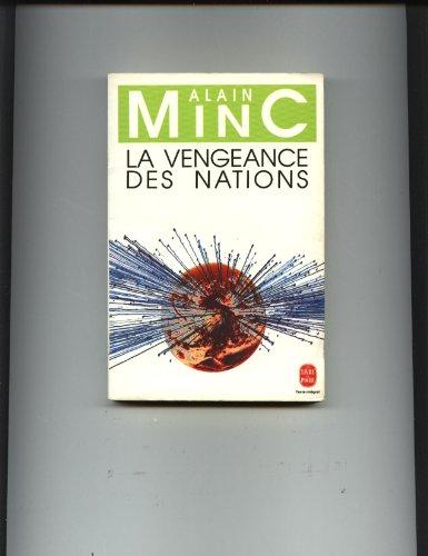 9782253064688: La vengeance des nations