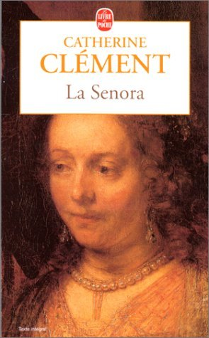 9782253064794: La Senora (Fiction, Poetry & Drama) (French Edition)