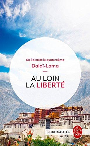 9782253064985: Au Loin La Liberte (Ldp Litterature) (French Edition)