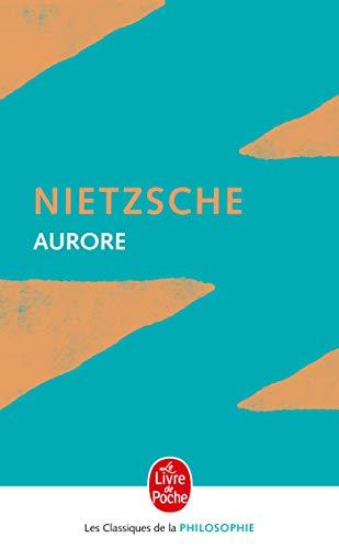 9782253067214: Aurore