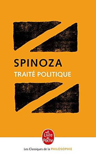 9782253067511: Traite Politique (Ldp Class.Philo) (English and French Edition)