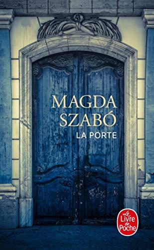La Porte: Magda Szabó