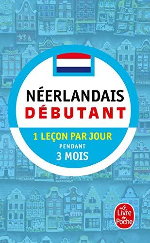 9782253084310: Neerlandais Debutant (Le Livre de Poche)