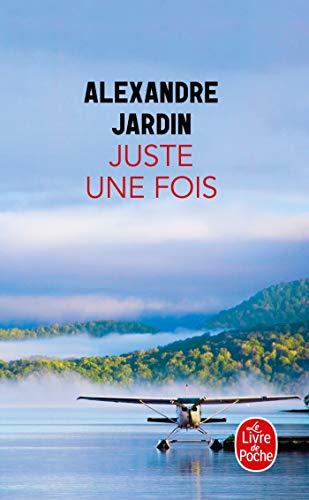 Jardin alexandre abebooks for Alexandre jardin books