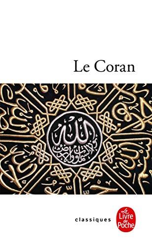 9782253089179: Le Coran