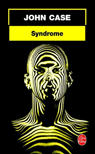 9782253090427: Syndrome (Ldp Thrillers) (French Edition)