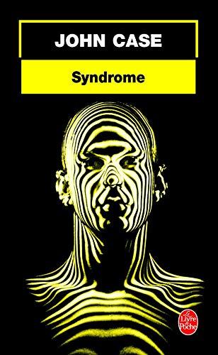 9782253090427: Syndrome