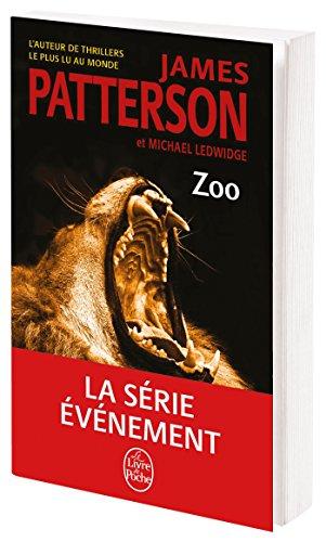 9782253092971: Zoo