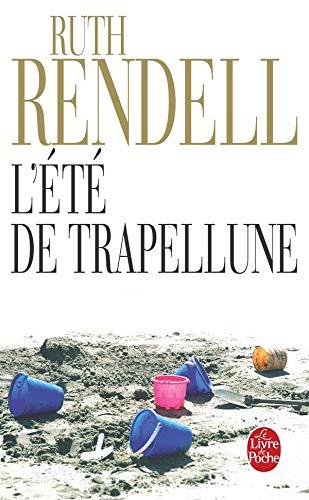 9782253097808: L'Eté de Trapellune
