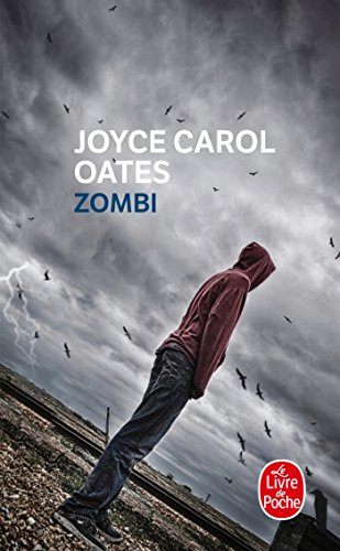 9782253099697: Zombi (French Edition)