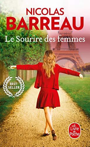 9782253099819: Le Sourire Des Femmes (French Edition)