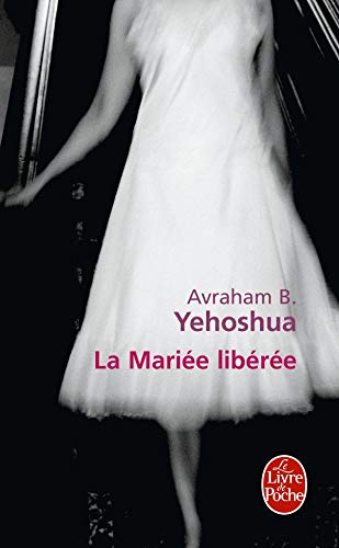 9782253108917: La Mariee Liberee (Ldp Litterature) (French Edition)