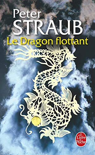 La dragon flottant